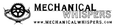 http://www.mechanicalwhispers.com/common/logo-small-white.jpg